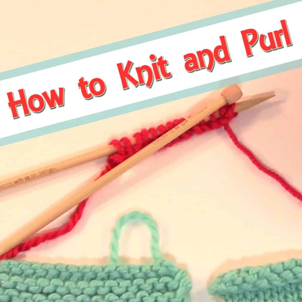 how-to-knit-and-purl-knitting-tutorials-diy-craft-curiosity
