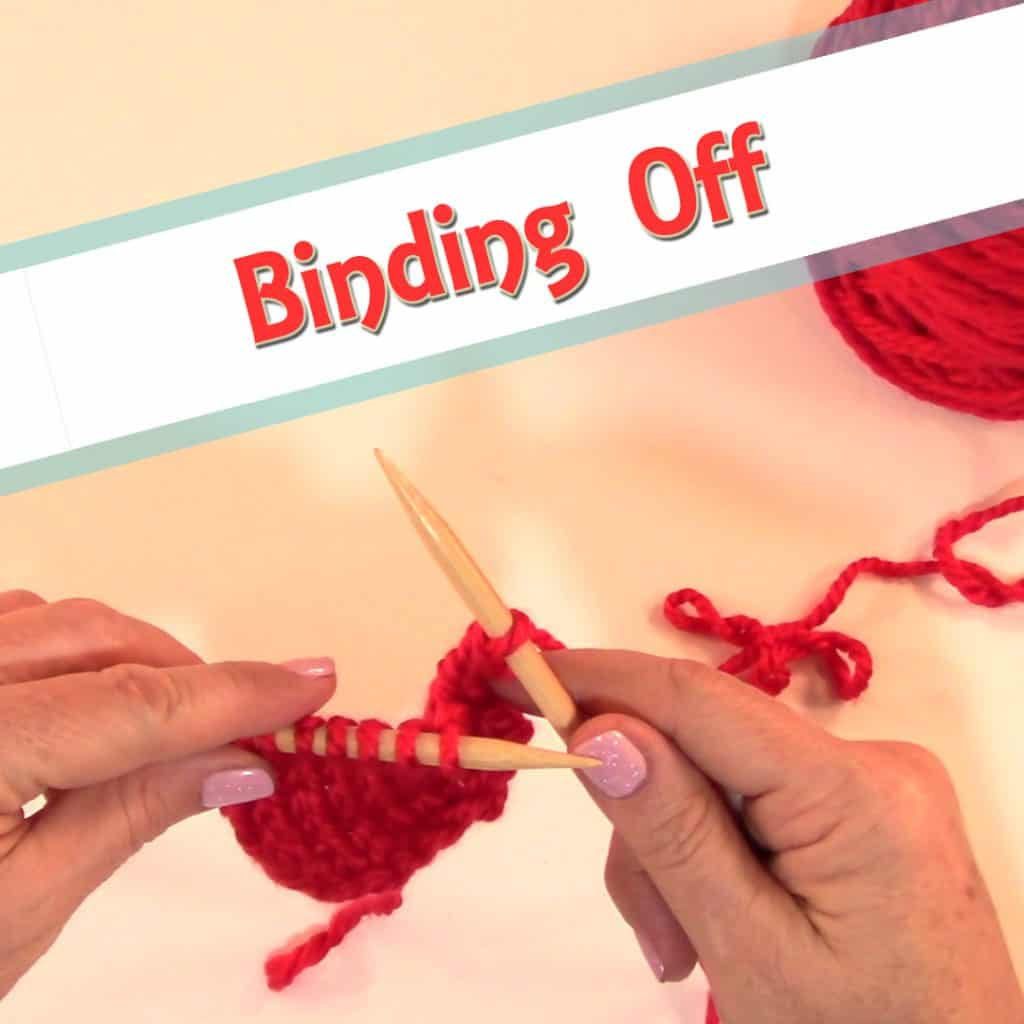 ow-to-knit-binding-off-craft-curiosity-knitting-tutorials