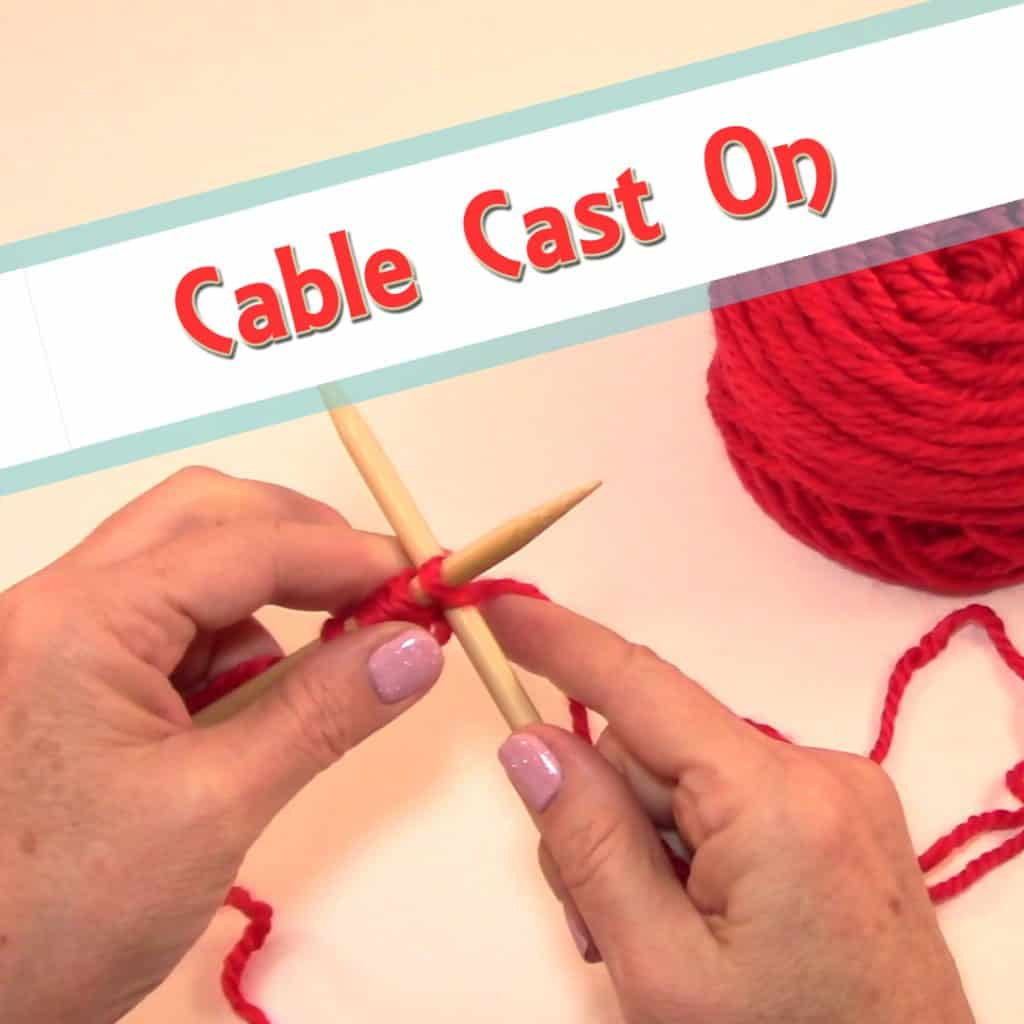 how-to-knit-cable-cast-on-knitting-tutorials-diy-craft-curiosity