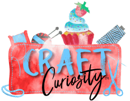 Craft Curiosity
