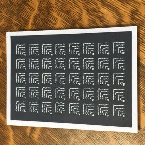 hand-embroidered-paper-card-svg-file-squares