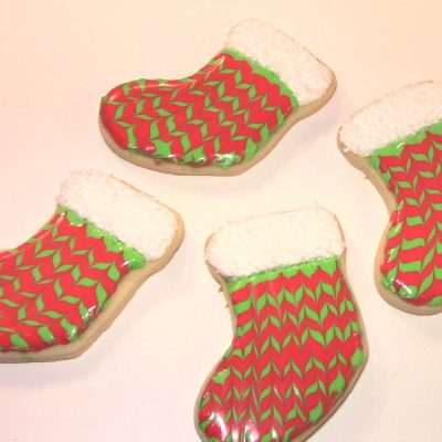 Christmas Stocking-edited