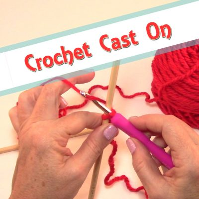 how-to-knit-crochet-cast-on-knitting-tutorials-diy-craft-curiosity